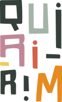 Logotipo Quiririm