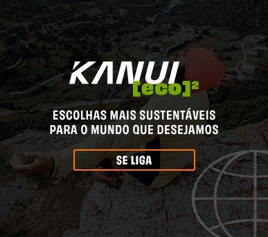 Kanui Eco